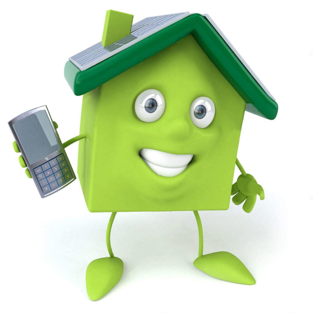 casa-verde-zambet